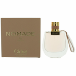 Chloe Nomade by Chloe, 2.5 oz Eau De Parfum Spray for Women