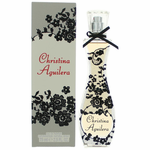 Christina Aguilera by Christina Aguilera, 2.5 oz Eau De Parfum Spray for Women