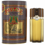 Cigar by Remy Latour, 3.3 oz Eau De Toilette Spray for Men