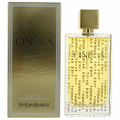 Cinema by Yves Saint Laurent, 3 oz Eau De Parfum Spray for Women