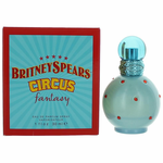 Circus Fantasy by Britney Spears, 1 oz Eau De Parfum Spray for Women