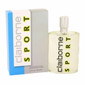 Claiborne Sport by Liz Claiborne, 3.4 oz Cologne Spray for Men