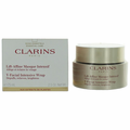 Clarins by Clarins, 2.5 oz V-Facial Intensive Wrap for Women