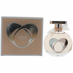 Coach Love by Coach, 1.7 oz Eau De Parfum Spray for Women