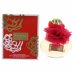 Coach Poppy Blossom by Coach, 1 oz Eau De Parfum Spray for Women