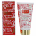 Coach Poppy by Coach, 5 oz Body Lotion for Women