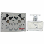 Coach Signature by Coach, 1 oz Eau De Toilette Spray for Women