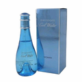 Cool Water by Davidoff, 6.7 oz Eau De Toilette Spray for women