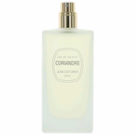 Coriandre by Jean Couturier, 3.3 oz Eau De Toilette Spray for Women Tester