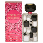 Cosmic Radiance by Britney Spears, 3.4 oz Eau De Parfum Spray for women