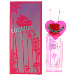 Couture La La Malibu by Juicy Couture, 2.5 oz Eau De Toilette Spray for Women