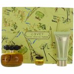Covet by Sarah Jessica Parker, 3 Piece Git Set For Women