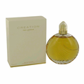 Creation by Lapidus, 3.3 oz Eau De Toilette Spray, For women.