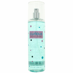 Curious by Britney Spears, 8 oz Body Mist Spray for Women