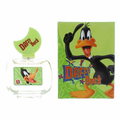 Daffy Duck by Warner Brothers, 1.7 oz Eau De Toilette Spray for Kids