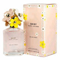 Daisy Eau So Fresh by Marc Jacobs, 4.2 oz Eau De Toilette Spray for Women