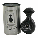 Dalimix Black by Salvador Dali, 3.4 oz Eau De Toilette Spray for Women