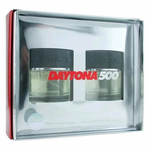 Daytona 500 by Elizabeth Arden, 2 Piece Gift Set for Men