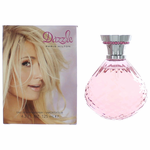 Dazzle by Paris Hilton, 4.2 oz Eau De Parfum Spray for Women