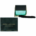 Decadence by Marc Jacobs, 3.4 oz Eau De Parfum Spray for Women