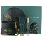 Decadence by Marc Jacobs, 3 Piece Gift Set for Women