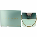 Decadence Eau So Decadent by Marc Jacobs, 3.4 oz Eau De Toilette Spray for Women