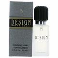 Design by Paul Sebastian, 1.7 oz Cologne Spray for Men