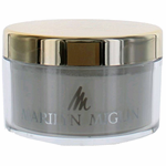 Destiny by Marilyn Miglin, 1.5 oz Crystalline Dusting Powder for Women