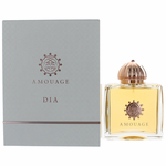 Dia by Amouage, 3.4 oz Eau De Parfum Spray for Women