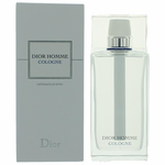 Dior Homme Cologne by Christian Dior, 4.2 oz Cologne Spray for Men