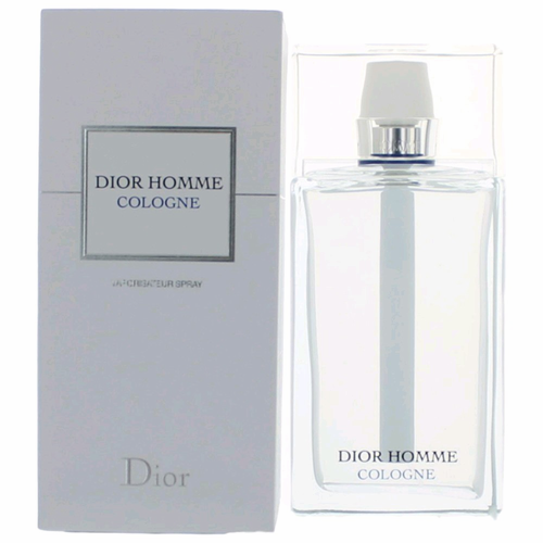 Dior Homme Cologne by Christian Dior, 6.7 oz Cologne Spray for Men