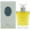 Dioressence by Christian Dior, 3.4 oz Eau De Toilette Spray for women