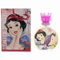 Disney Princess Snow White by Disney, 3.4 oz Eau De Toilette Spray for Girls