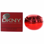 DKNY Be Tempted by Donna Karan, 3.4 oz Eau De Parfum Spray for Women