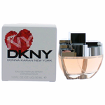 DKNY My NY by Donna Karan, 1 oz Eau De Parfum Spray for Women