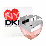 DKNY My NY by Donna Karan, 3.4 oz Eau De Parfum Spray for Women