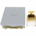 Doree by Gabriel Milano, 3.4 oz Eau De Parfum Spray for Women