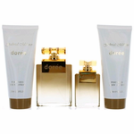 Doree by Gabriel Milano, 4 Piece Gift Set for Women