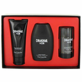 Drakkar Noir by Guy Laroche, 3 Piece Gift Set for Men