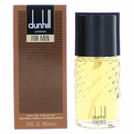 Dunhill For Men by Alfred Dunhill, 3.4 oz Eau De Toilette Spray for Men
