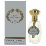 Eau D'Hadrien by Annick Goutal, 1.7 oz Eau De Parfum Spray for Women