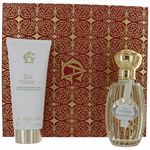 Eau D'Hadrien by Annick Goutal, 2 Piece Gift Set for Women