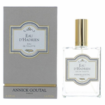 Eau D'Hadrien by Annick Goutal, 3.4 oz Eau De Toilette Spray for Men