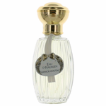 Eau D'Hadrien by Annick Goutal, 3.4 oz Eau De Toilette Spray for Women Tester