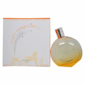 Eau Des Merveilles by Hermes, 3.3 oz Eau De Toilette Spray for Women