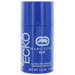Ecko Blue by Marc Ecko, 2.6 oz Deodorant Stick for Men