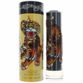 Ed Hardy by Christian Audigier, 3.4 oz Eau De Toilette Spray for men