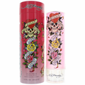 Ed Hardy by Christian Audigier, 6.8 oz Eau De Parfum Spray for Women
