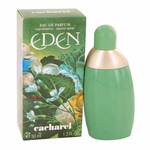 Eden by Cacharel, 1.7 oz Eau De Parfum Spray for Women