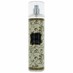 Ellen Tracy by Ellen Tracy, 8 oz Body Mist for Women